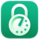 スマホ依存対策アプリ: タイマーロック・スマホ依存症から脱却・集中力アップを図ろう Detox