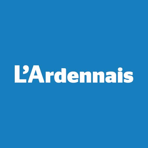 L\'Ardennais