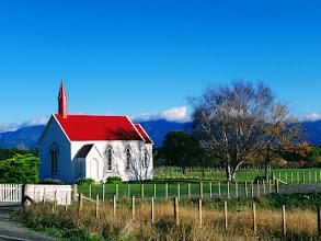 Photo: NZ Countryside