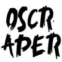 oscraper