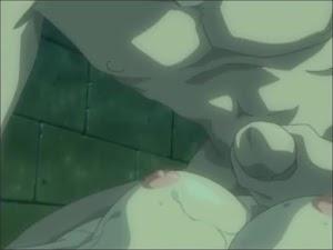 Shitai wo Arau Episode 02
