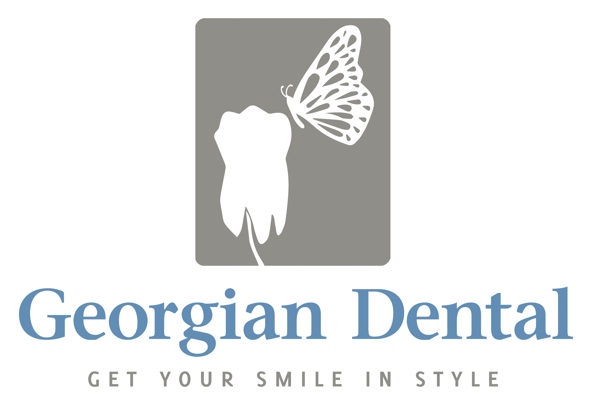 Georgian Dental®
