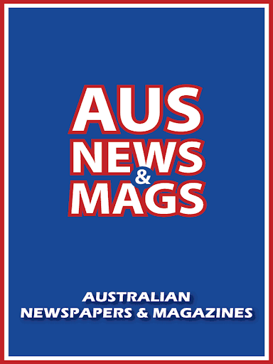 Australian Newspapers and Mags