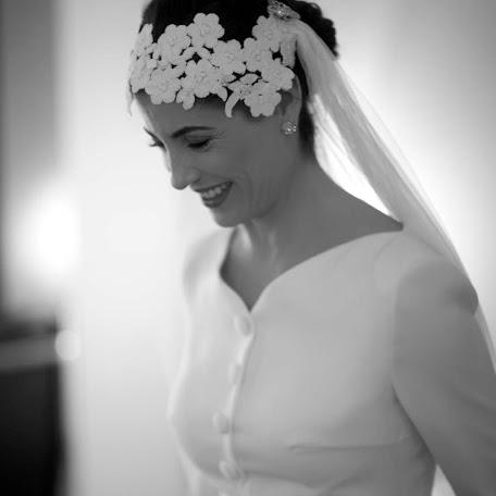 Wedding photographer PhotoUp Lorena (PhotoUpLorena). Photo of 06.07.2016