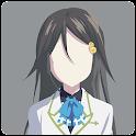 Угадай аниме героя 2 icon