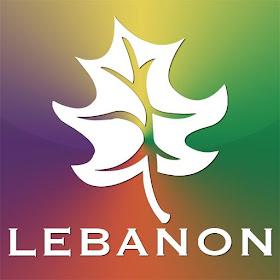 Lebanon MO City Guide