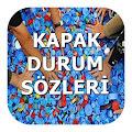 Kapak Laflar download