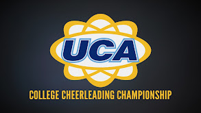 UCA College Cheerleading Championship: Division 1A All Girl thumbnail