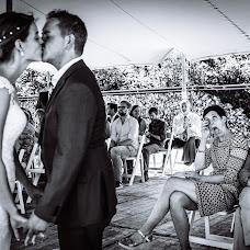Wedding photographer Daphne De la cousine (DaphnedelaCou). Photo of 27.07.2017