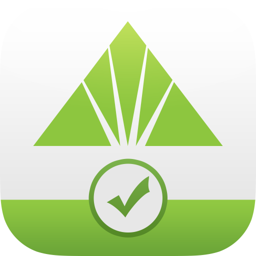 Regions Quick Deposit Mobile Apk Download Free for PC, smart TV