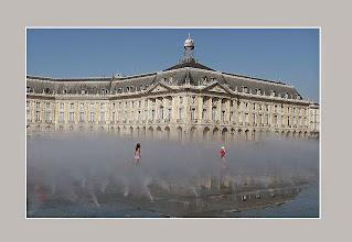 Photo: Palais de la Bourse
