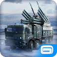 World at Arms apk