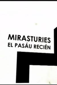 Mirasturias