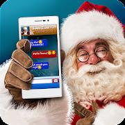 Simulator Virtual Santa