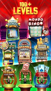 GSN Grand Casino – Play Free Slot Machines Online 1