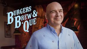 Burgers, Brew & 'Que thumbnail