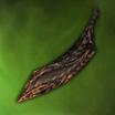 混濁した悲嘆のアルトマン魔石Ⅰ