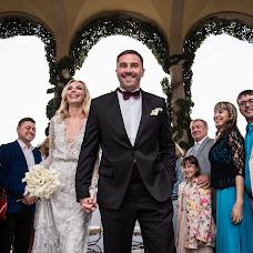 Wedding photographer Larisa Paschenko (laraphotographer). Photo of 08.06.2018