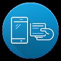 MELLON mPOS Demo App icon
