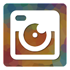 selfie Camera icon