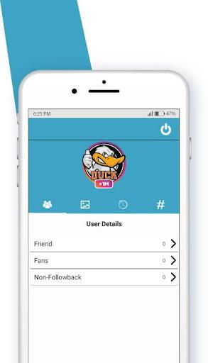 Duck screenshot 5