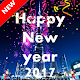 Happy New Year 2018 for PC-Windows 7,8,10 and Mac