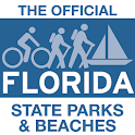 FL State Parks Guide icon