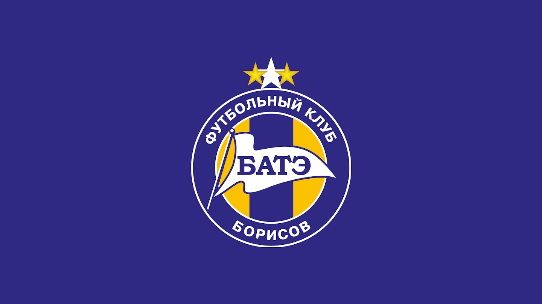 Watch FC BATE Borisov live