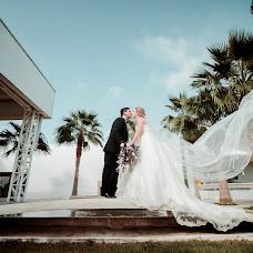 Wedding photographer Pavel Guerra (PavelGuerra). Photo of 15.07.2017