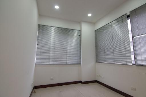 oficinas en venta poblado 585-24841