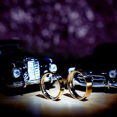Wedding photographer Madalin Ciortea (DreamArtEvents). Photo of 23.04.2018