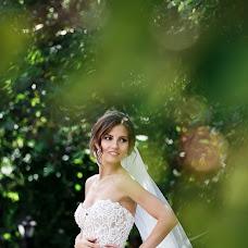 Wedding photographer Lyudmila Denisenko (melancolie). Photo of 30.08.2017