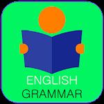 Learn English Grammar v3.2 (Premium)