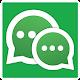 Wechat Video Messenger Guide (app)