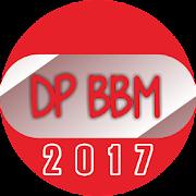 App DP BBM 2017 APK for Windows Phone