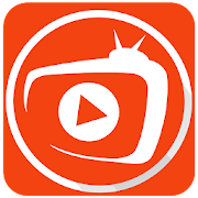 MegaTV Player for Android Advice