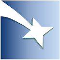 AmDreamPlan multi-client icon