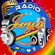 Radio La Joya Bolivia Download on Windows