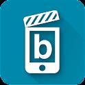 Bootlegger icon