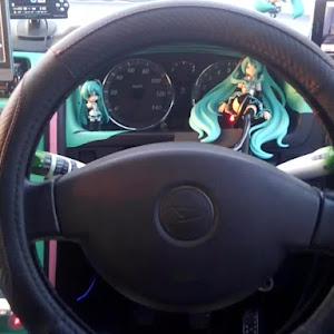 ミラ L260V A (5MT・4WD)のカスタム事例画像 まさちか@現実逃避型妄想人″変態王子″さんの2018年03月30日18:06の投稿