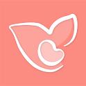 Gebelik Takibi Hamilelik Uygulaması - Elika Hamile icon