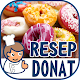 Download Resep Donat Lembut For PC Windows and Mac