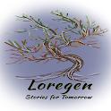 LoreGen icon