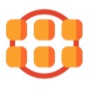 GBB - GitLab Board Better