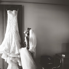 Wedding photographer Gustavo Lucena (LucenaFoto). Photo of 18.05.2015