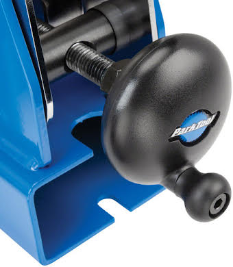 Park Tool TS-4.2 Professional Wheel Truing Stand alternate image 0