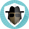 Anti Theft Mobile Tracker icon