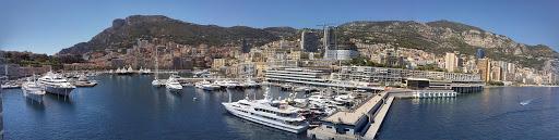monte-carlo-panorama.jpg - A Monte Carlo panorama.