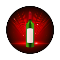 Spin the Bottle, Love Game icon