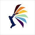 Asia Cup Hotstar Live Cricket Game